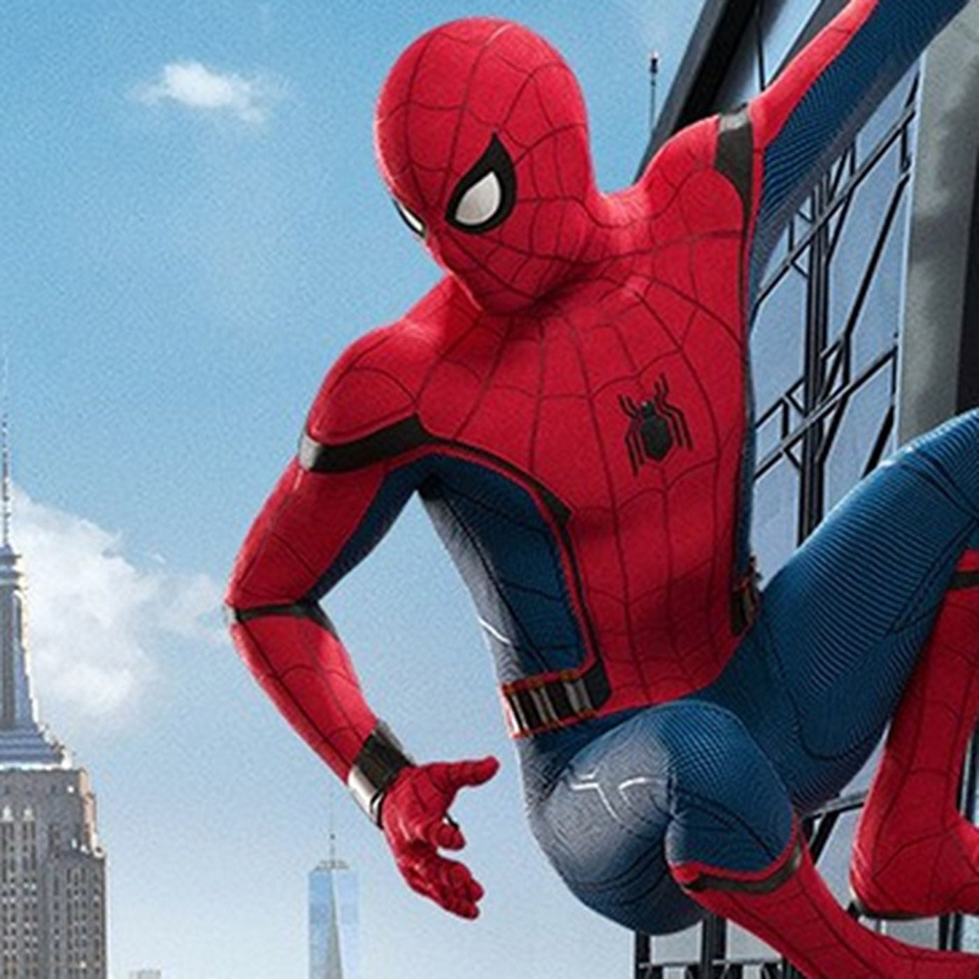 SpiderMan Sequel  Homecoming 2  Brings Surprise