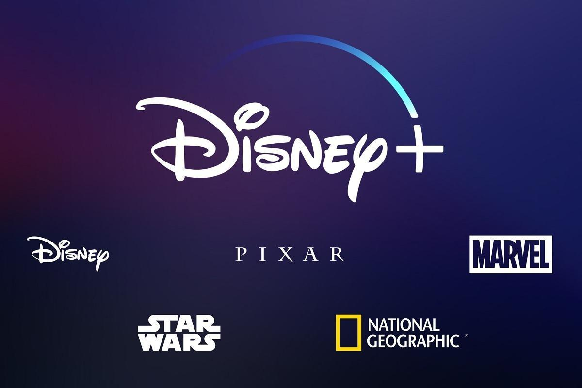 Disney offers another service